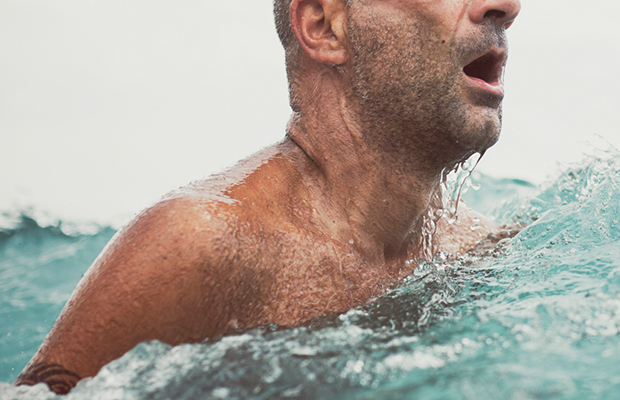 Article image for Why Australian men are drowning at a staggering rate