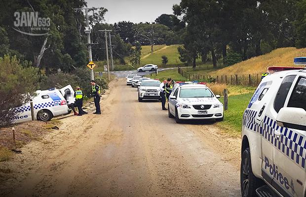 Article image for Break, enter and smash: 16 teens arrested after destroying house in Melbourne's south-east