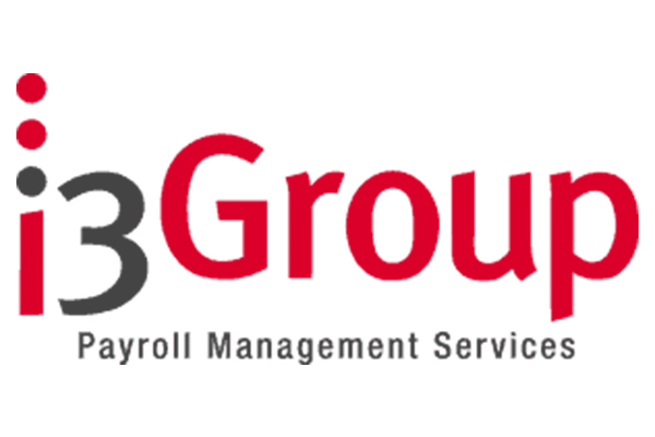 Article image for Why it's time Australian businesses should consider outsourcing payroll