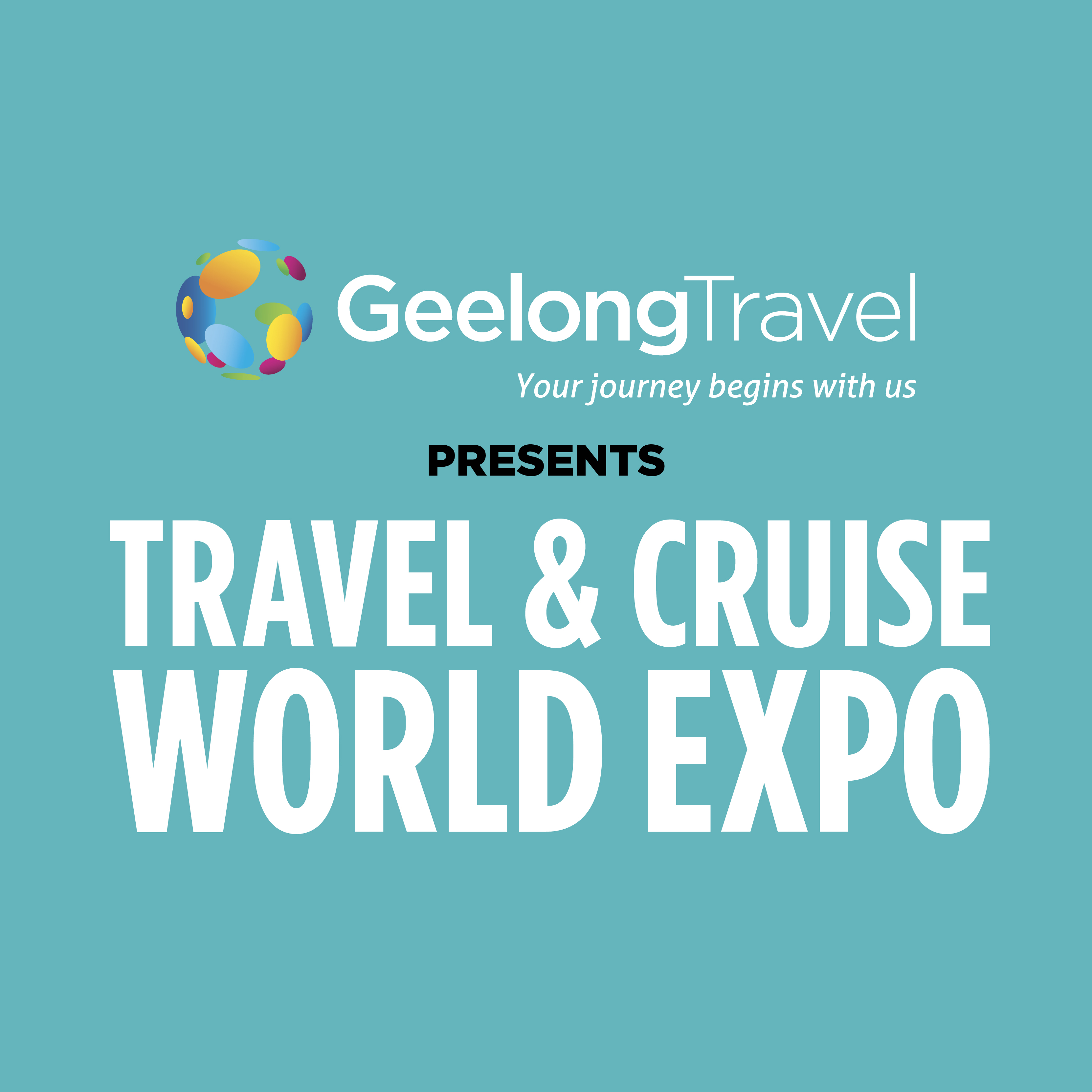 Geelong Travel and Cruise World Expo