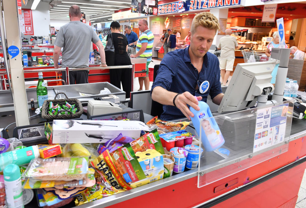Article image for 'Bad news': German supermarket chain Kaufland pulls out of Australian market