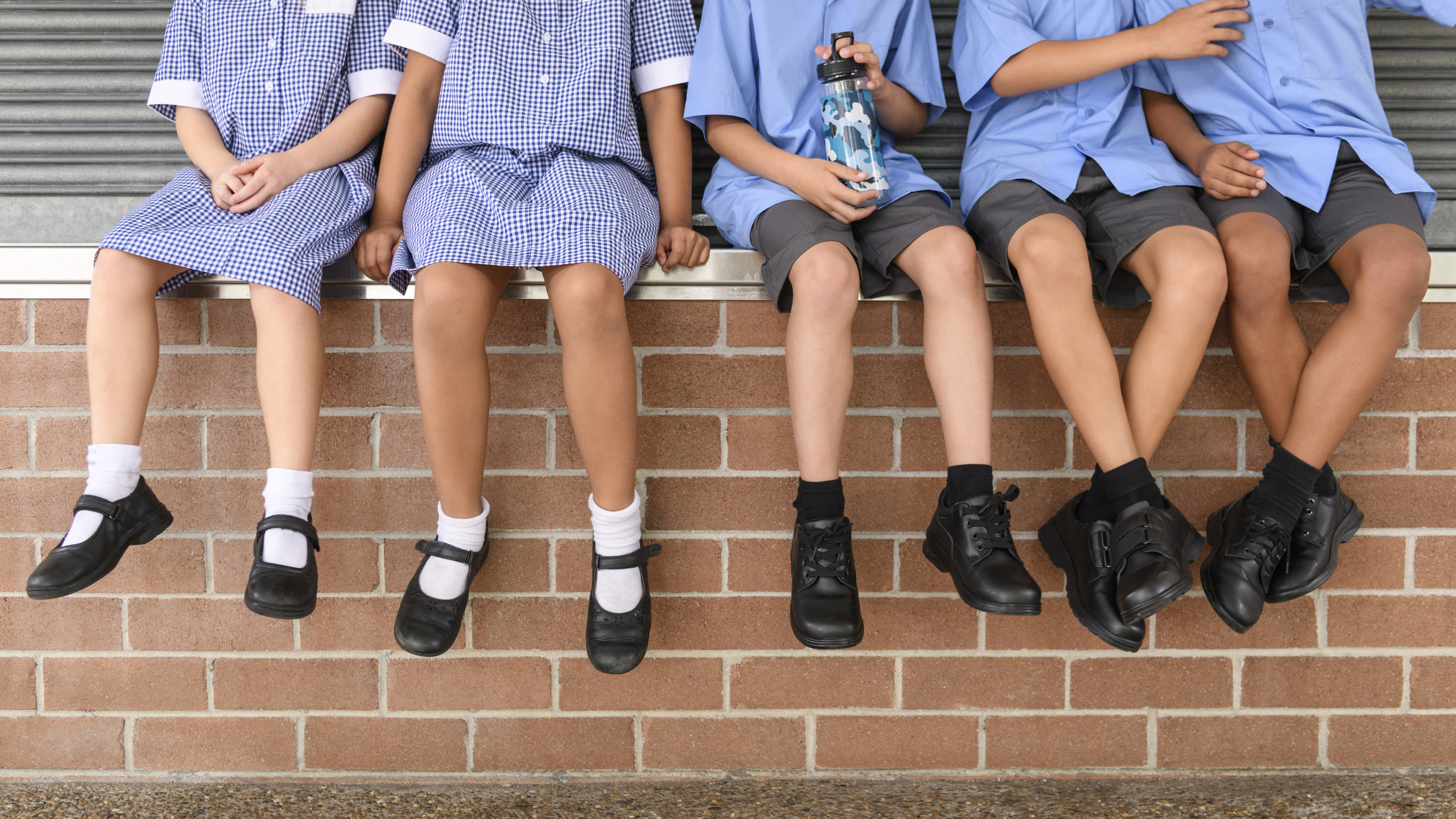 Article image for Melbourne mum petitions schools to make sunscreen mandatory