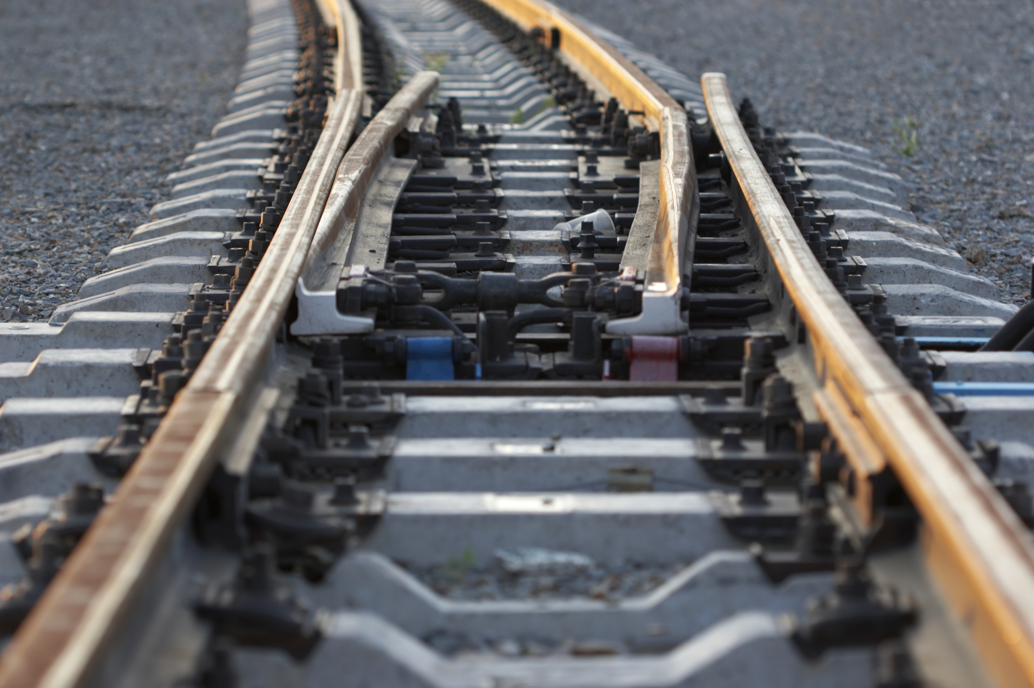 Article image for Why dozens of train drivers have been stood down by Metro