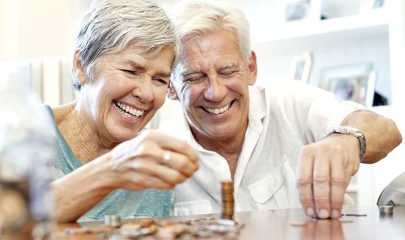 Moving into a retirement village is not always straightforward and it's wise to seek legal advice