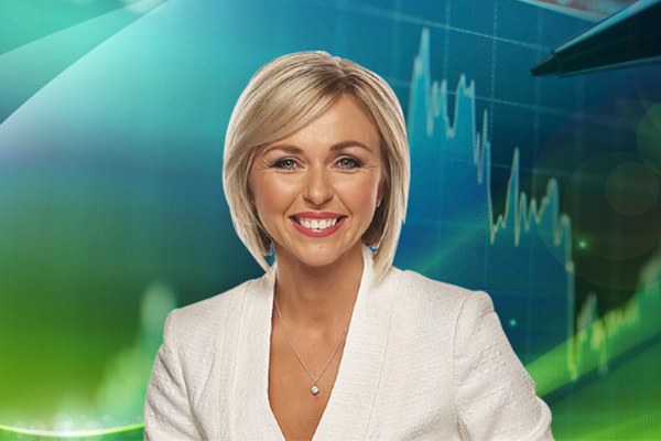 Money News: Full Show – Wednesday 27th May