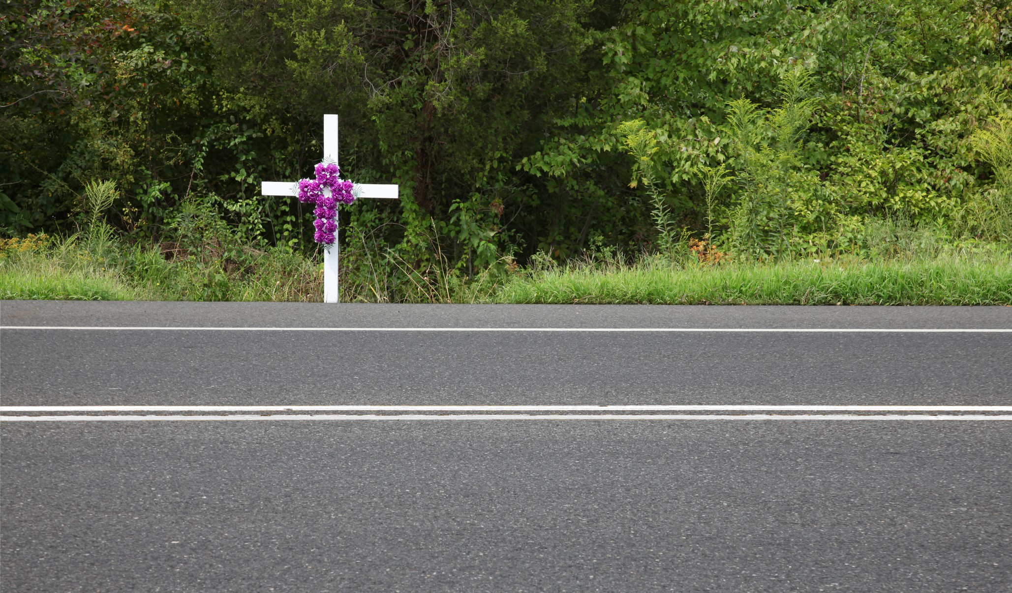 Article image for Six killed on Victorian roads in 'remarkably concerning' start to 2020