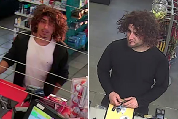 Article image for Wig-wearing intruders threaten to kill elderly woman in terrifying Bulleen burglary
