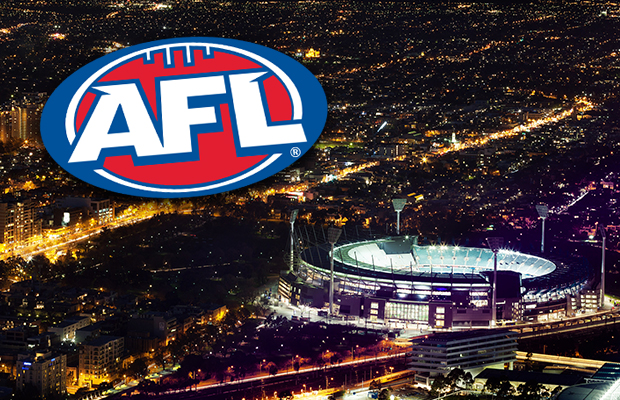 Article image for The 'stumbling block' that led the AFL to ditching proposed shortening of half-time