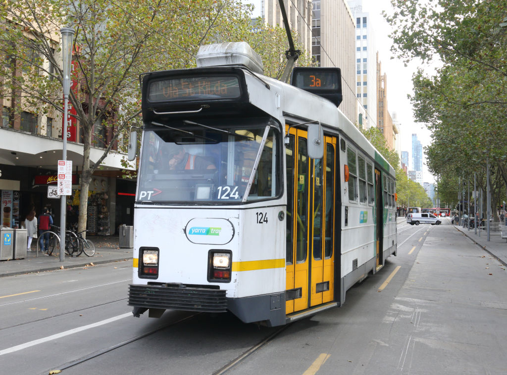 Article image for Tram pay deal: Yarra Trams and union finally reach an agreement