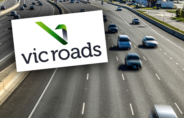 Article image for It appears the problems with VicRoads' medical review system are worse than first thought