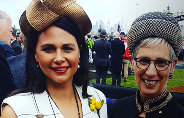 Article image for VRC board member quits as racing power struggle escalates