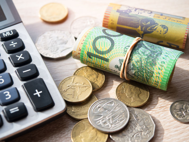 Article image for Why Victorians say they are finding it harder to get credit