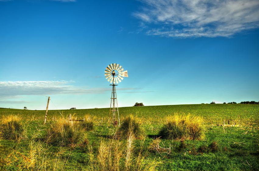 Farm-Landscape-3