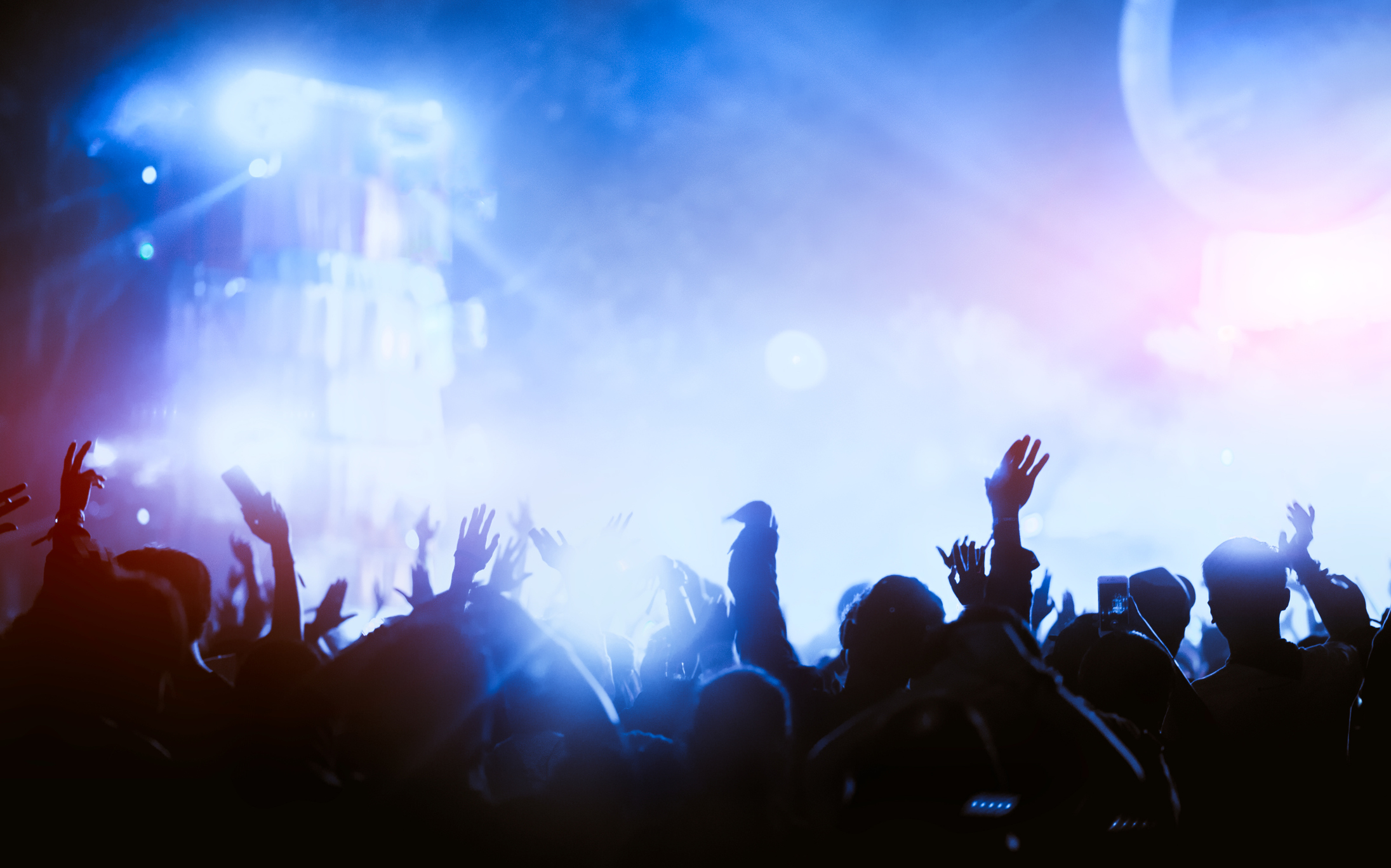 Article image for Calls for urgent support for live performance industry