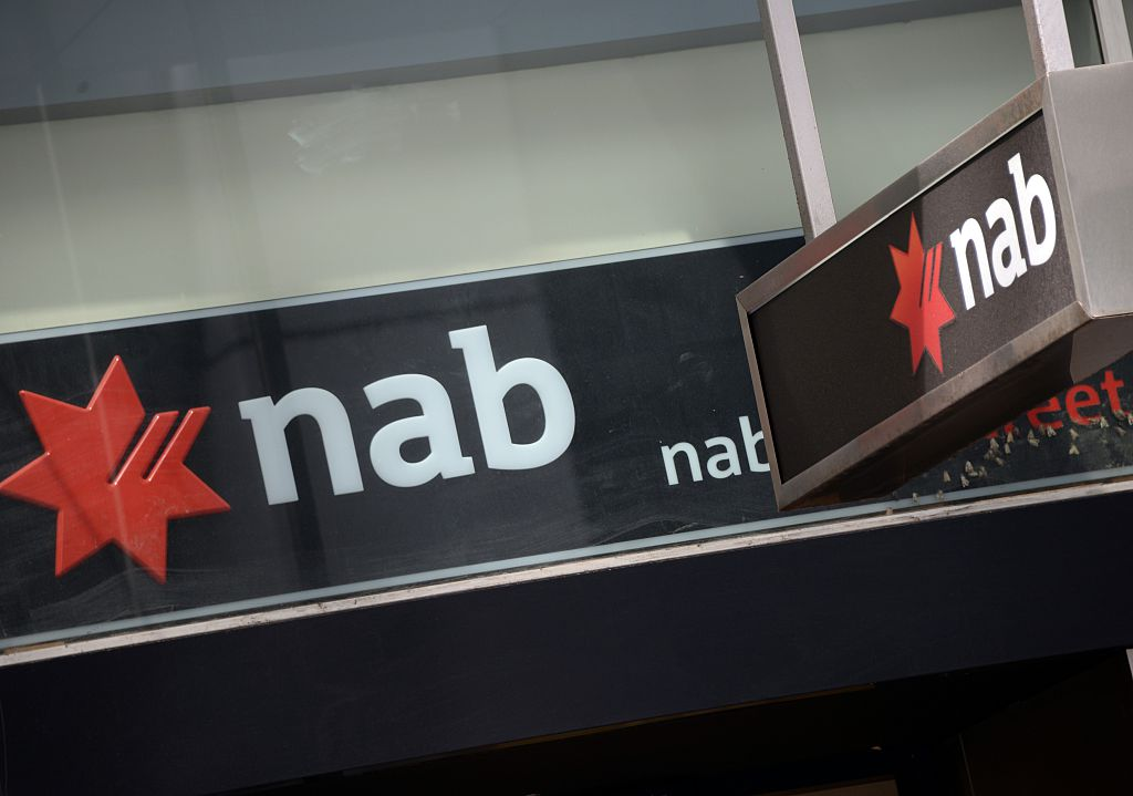 NAB building in Docklands evacuated after positive COVID-19 test