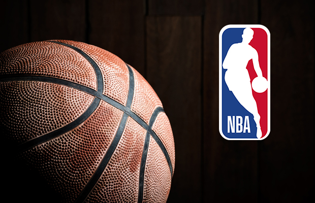 Article image for NBA suspends season due to coronavirus