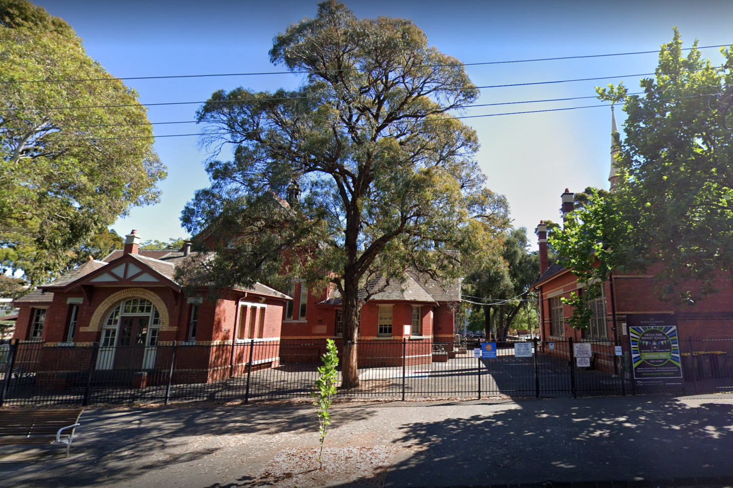 RUMOUR CONFIRMED: Another Melbourne school closed after staff member tests positive to COVID-19
