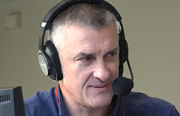 Article image for Tom Elliott reacts to government's monster 'economic lifeline' package