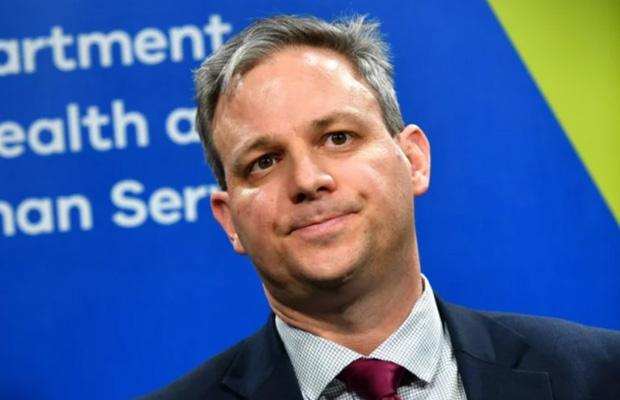 Victorian coronavirus death toll rises to three