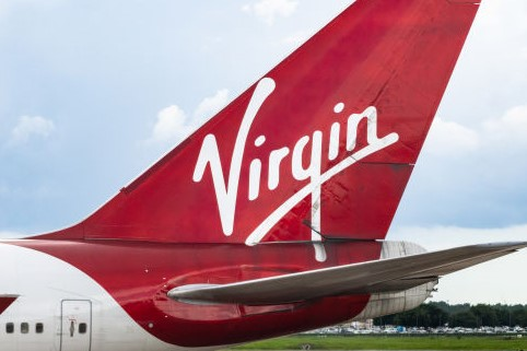 Article image for 'An unprecedented time': Virgin Australia cuts all international flights, halves domestic services