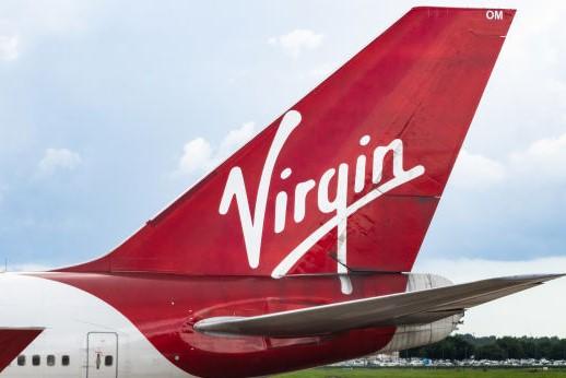 Coronavirus patient on Melbourne flight: Passengers isolated