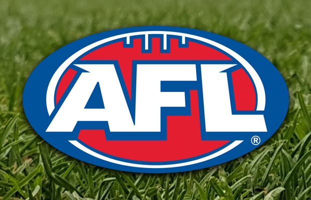 Article image for AFL releases fixture for Rounds 2, 3, 4 and 5