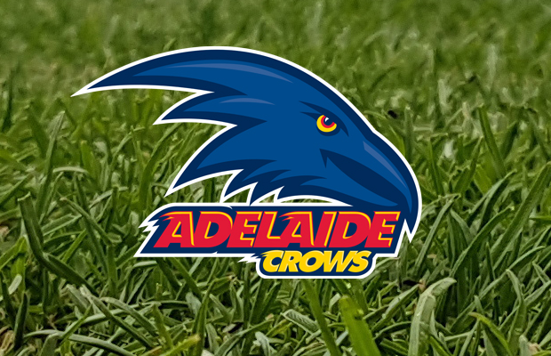 Article image for Adelaide hits back at criticism over handling of Tyson Stengle incident