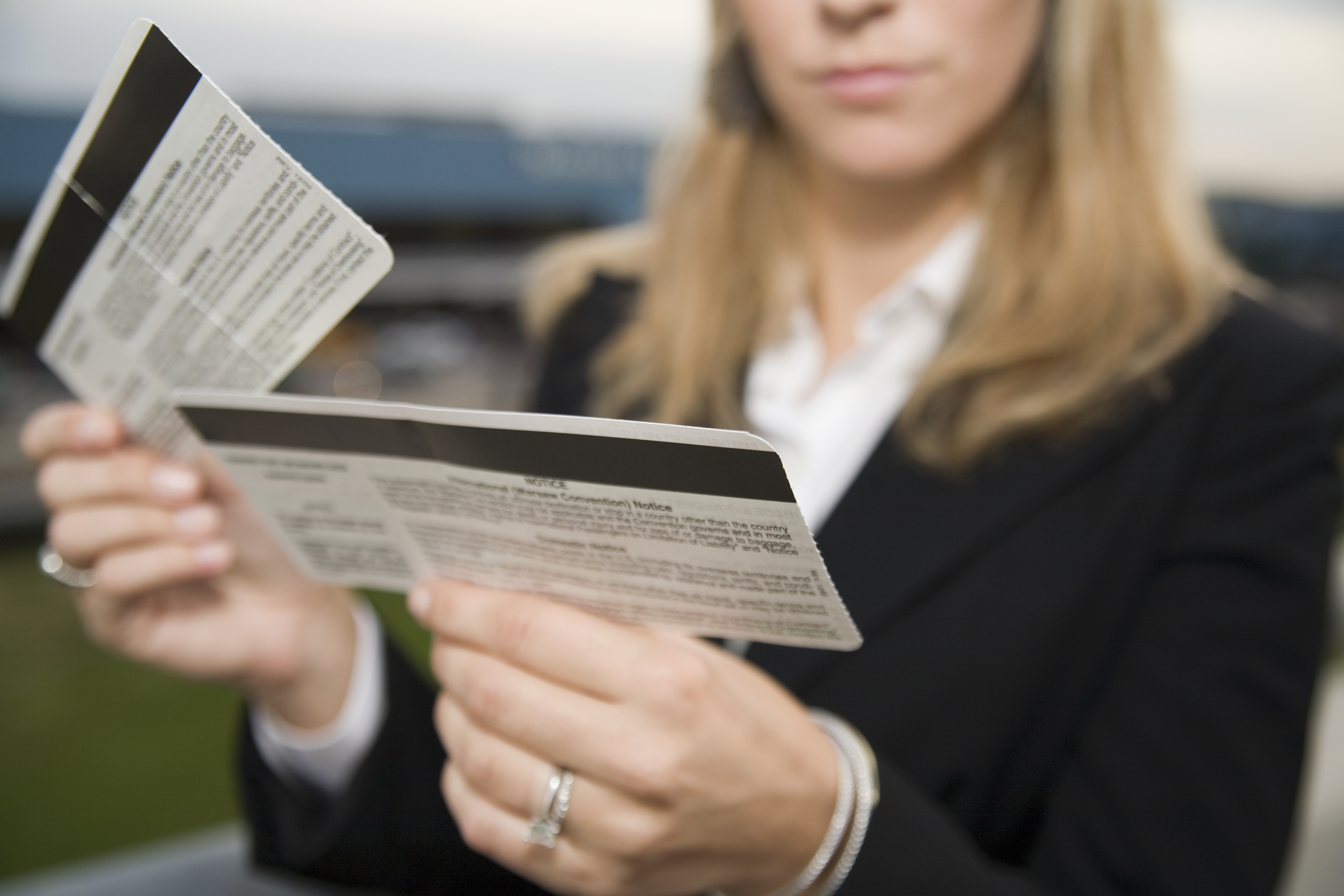 Article image for Your refund rights when it comes to coronavirus-crippled travel and events
