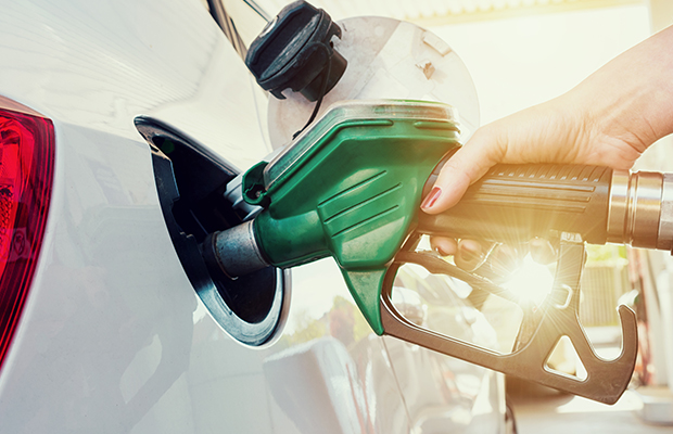 Article image for Why petrol is the cheapest it's been in more than 20 years