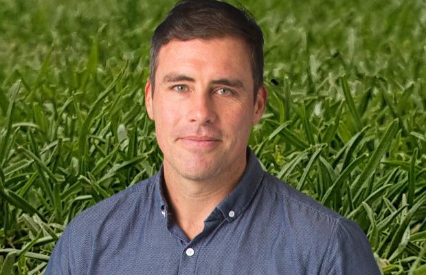 Matthew Richardson re-drafts the 2000 AFL draft