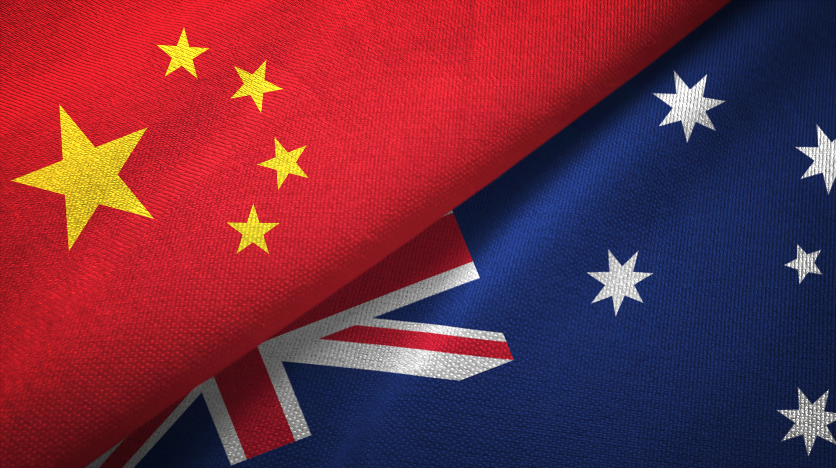 Article image for Wagga Wagga council cuts ties with Chinese sister city over coronavirus concerns