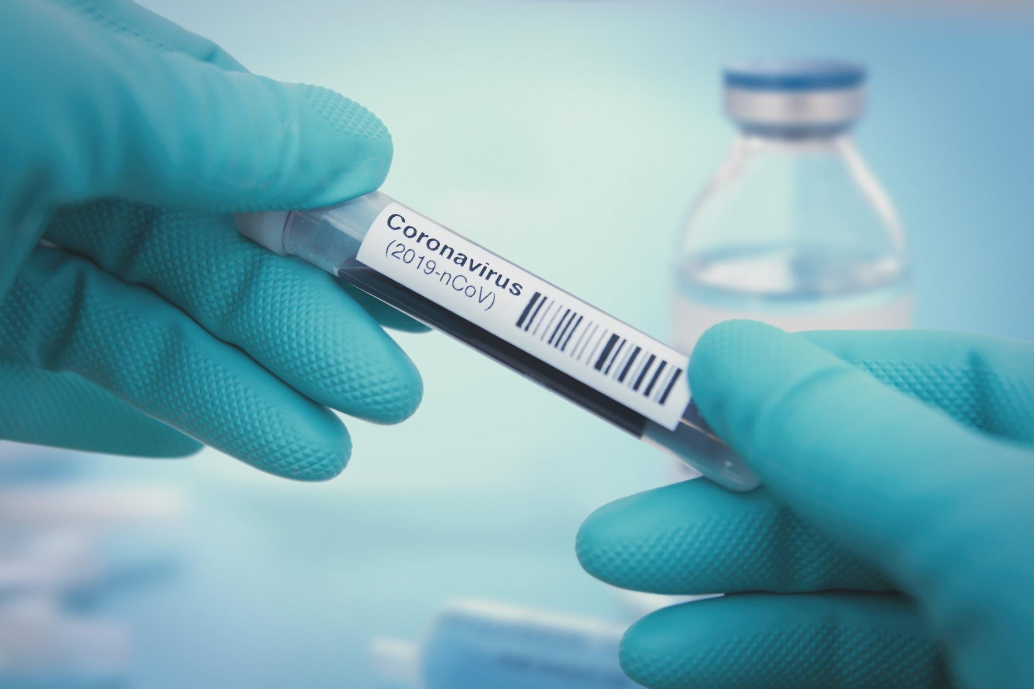 Swinburne University confirms COVID-19 case