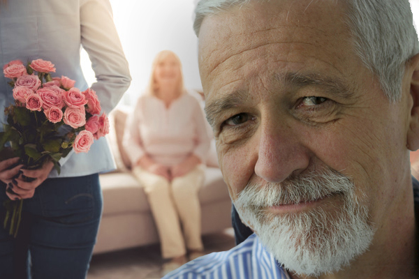 Article image for Move it! Neil Mitchell wants to change the date of Mother's Day this year