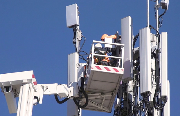 Article image for The 57 Melbourne suburbs you can now get 5G — and why