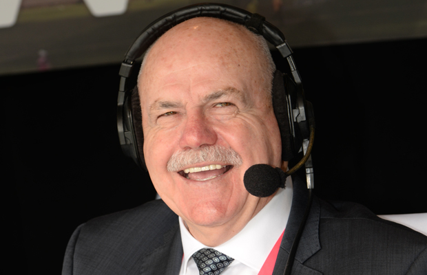 Article image for Leigh Matthews shoots down 'totally ridiculous' proposal
