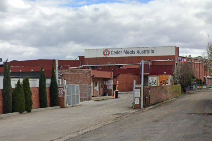 Article image for Latest COVID-19 figures: Cedar Meats outbreak swells to over 70