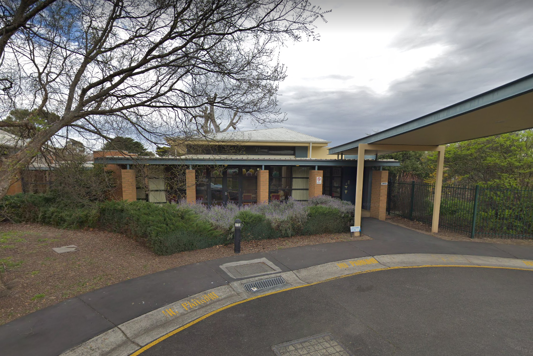 Article image for COVID-19 detected in a Melbourne aged care home