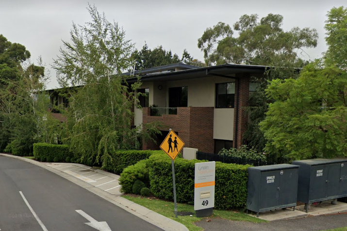Article image for Coronavirus latest: FOUR Melbourne aged care homes in lockdown