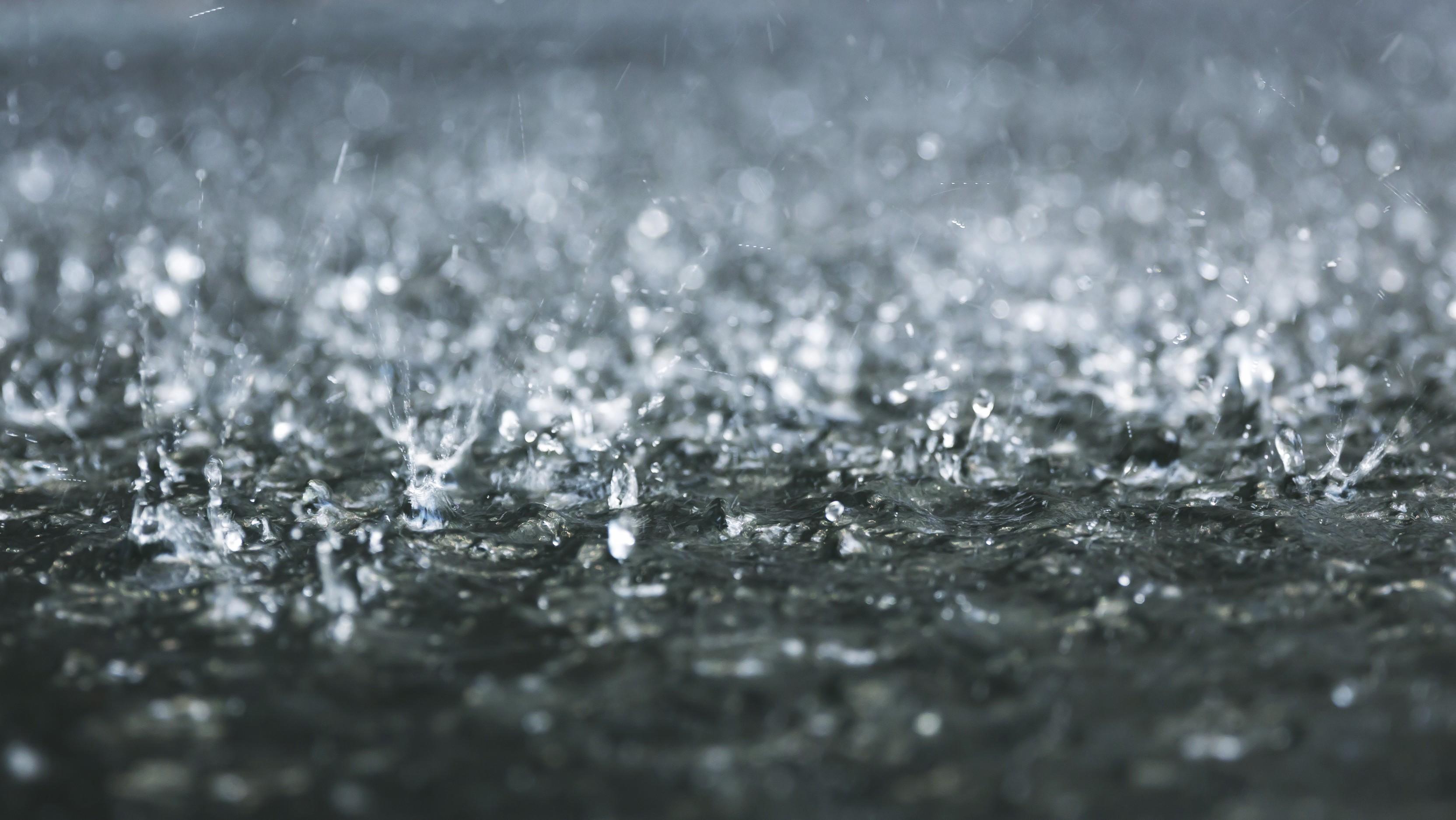 Above Average Winter Rain Forecast for Inland Australia