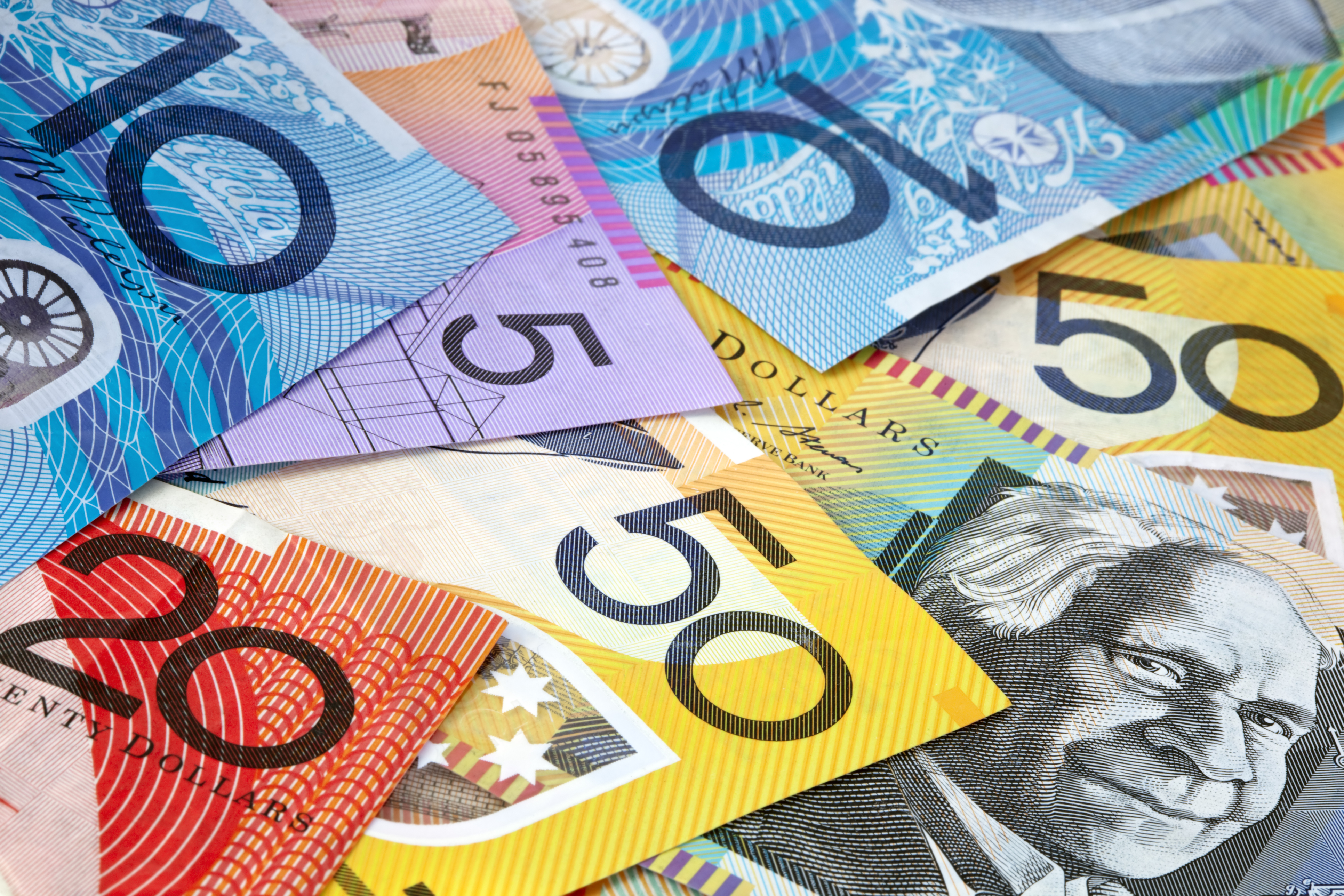 Article image for An economist predicts Victoria's economy will bounce back 'pretty quickly' after COVID-19
