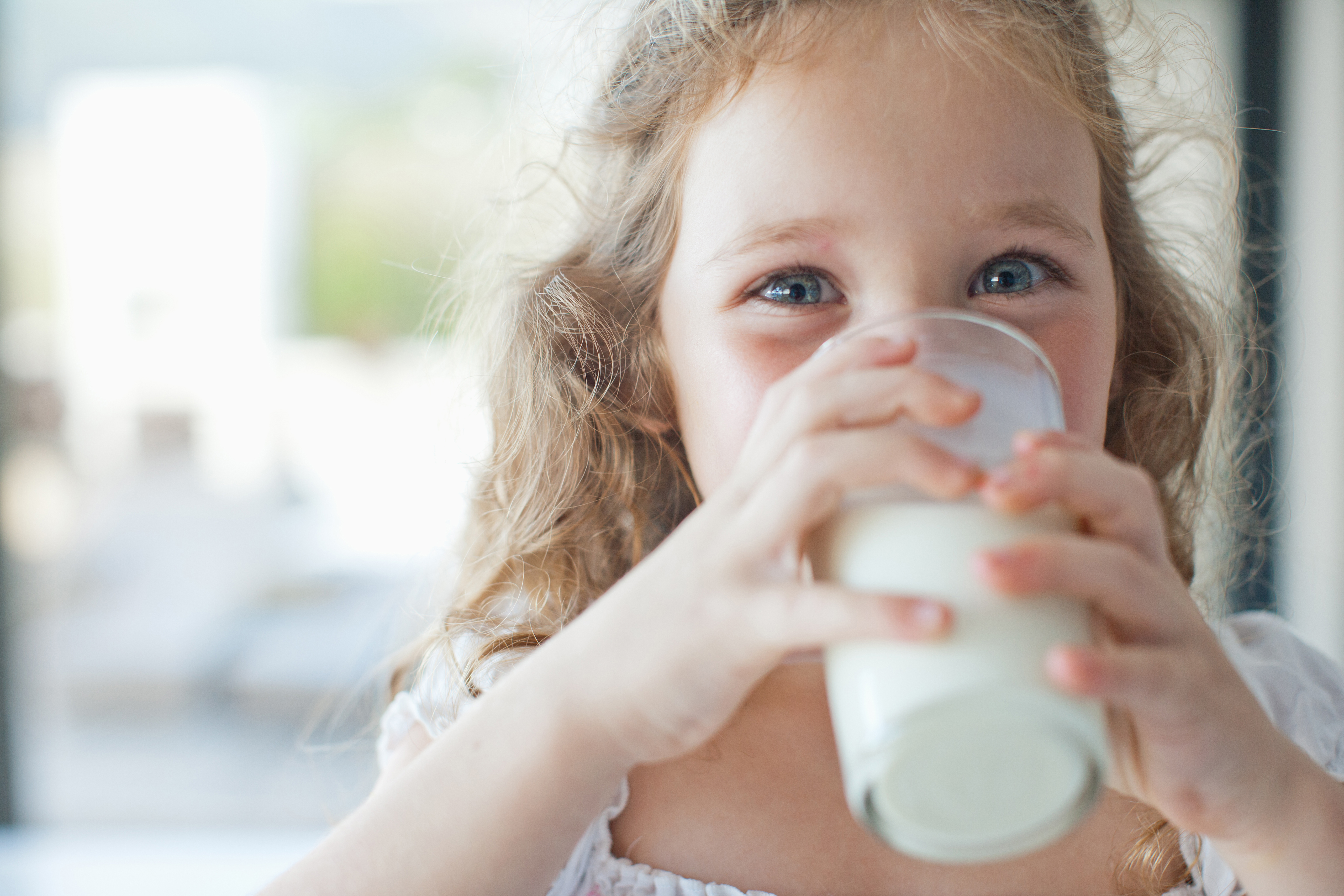 Article image for 'If consumers really knew': Push for new levy on milk in Australia