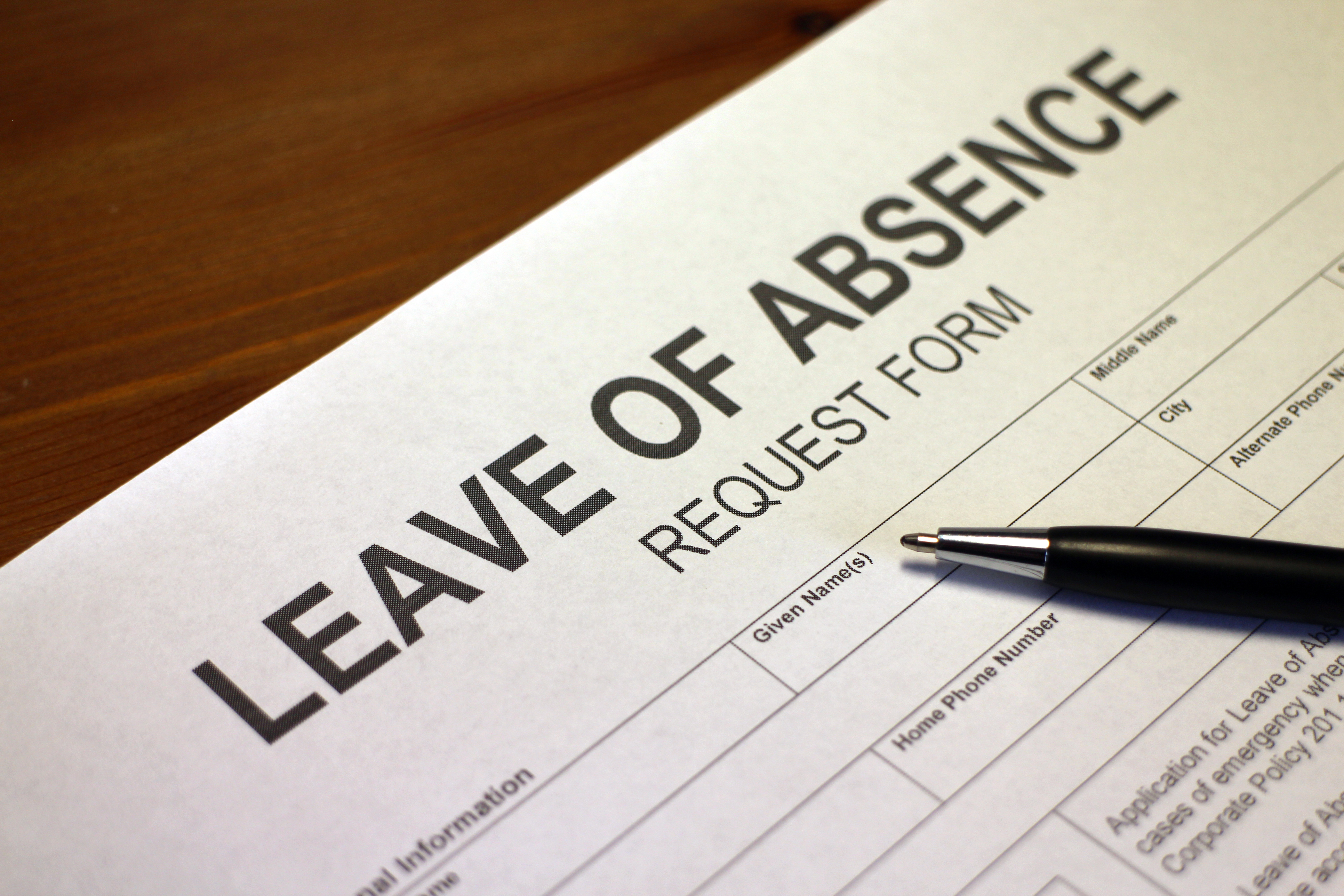 Article image for How casuals may lose out as a result of the landmark case ruling they're entitled to paid leave