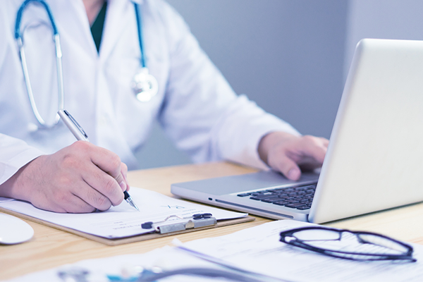 'Huge step forward' for Medicare as telehealth becomes permanent