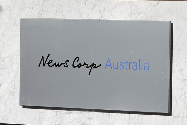 Article image for The Victorian titles among the 100 print publications axed by News Corp