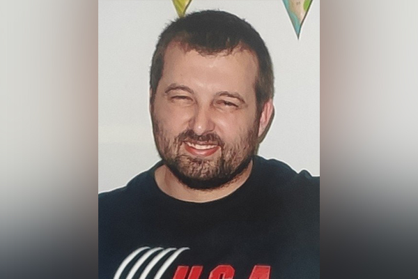 Article image for Glen Waverley man missing in Warburton found alive