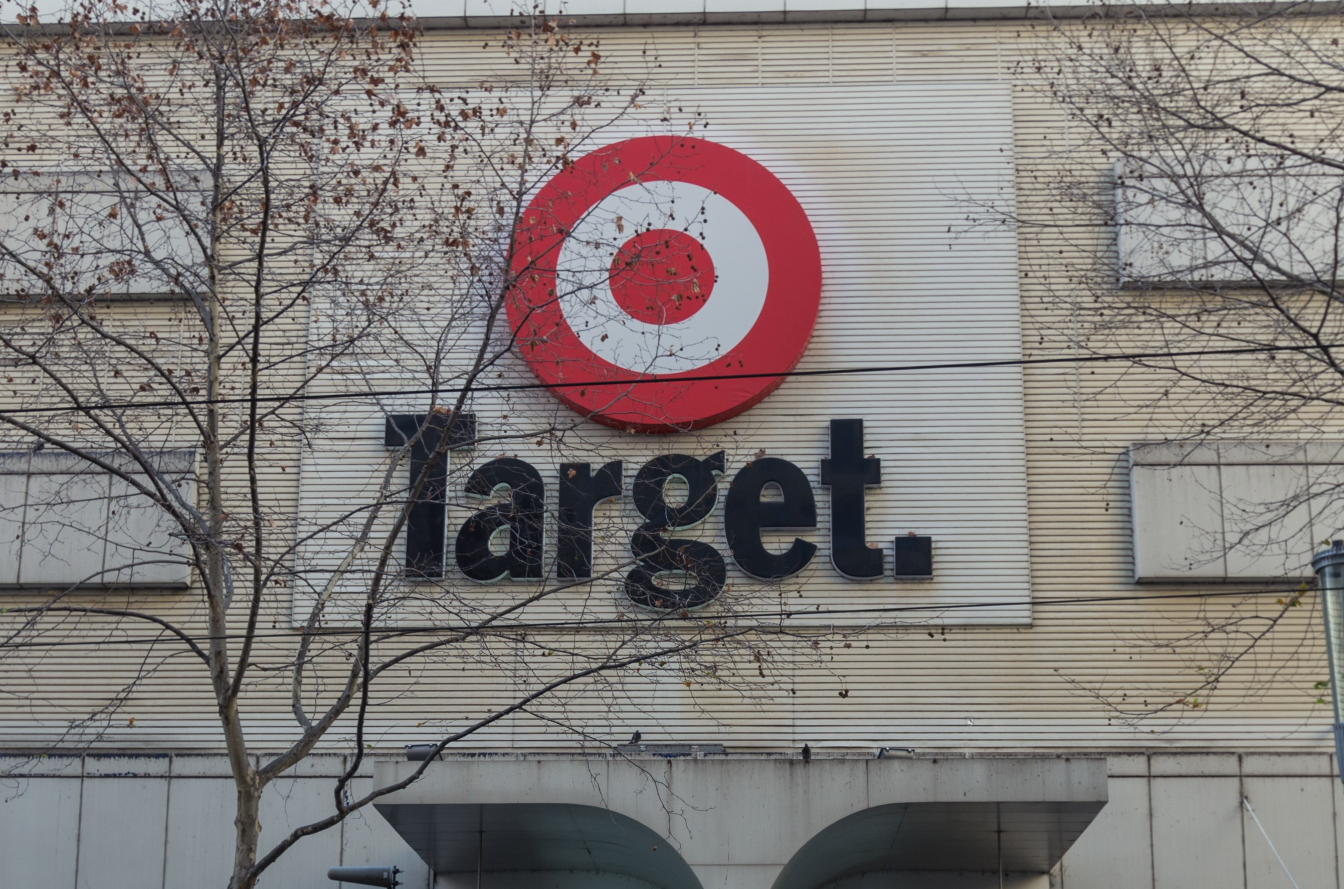 Article image for Target to close up to 167 stores across Australia