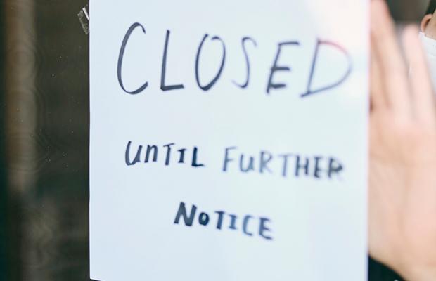 Article image for Coronavirus case closes Bellarine Peninsula childcare centre