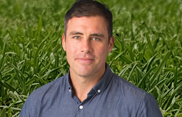Article image for YES / NO, RICHO!? Matthew Richardson answers 25 burning questions!