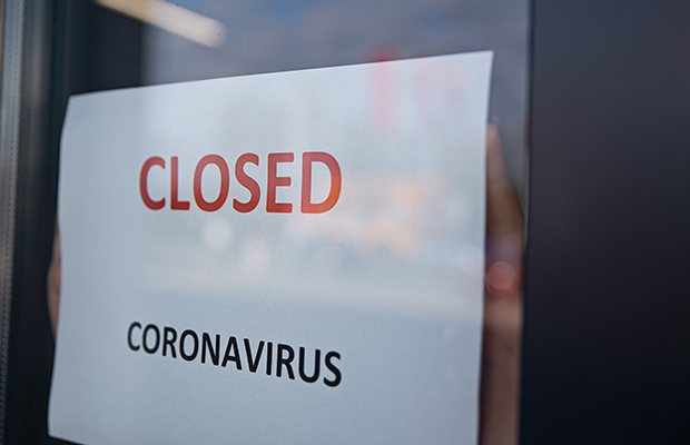 Article image for Neil Mitchell reveals 10 Melbourne schools linked to COVID-19 outbreaks