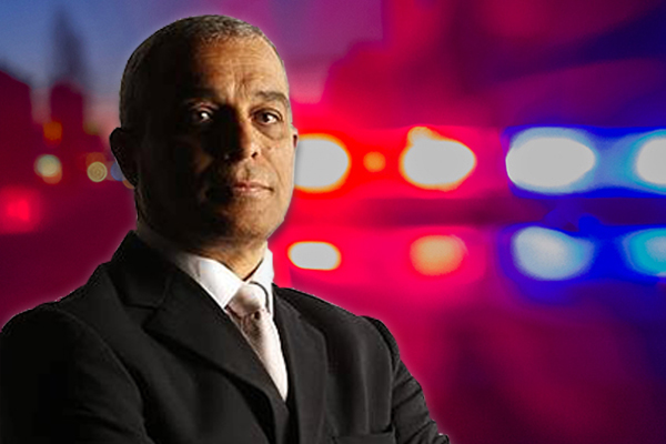 Article image for Crime Time with Charlie Bezzina: December 10